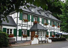 altenberger hof altenberg